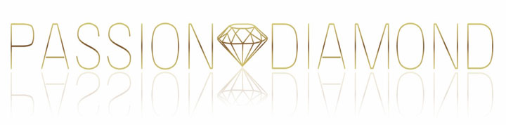 logo-diamond-720