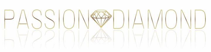 logo-diamond-720