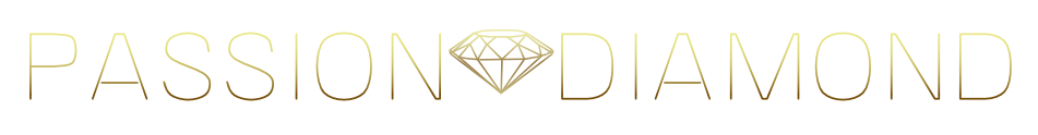 Passion Diamond