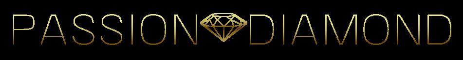 Passion Diamond